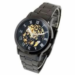 2b8cdbb960b Relógio mecânico