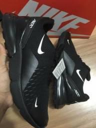 Atacado Tenis Masculino Nike Air Max 270 Ar Gel 62 3d6feb68db8