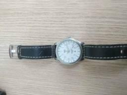 27c097922ef Relógio de pulso Orient masculino