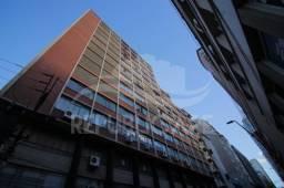 Apartamento à venda com 2 dormitórios em Centro histórico, Porto alegre cod:RP6446