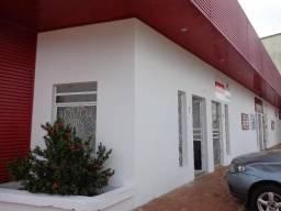 Sala comercial para locação na Rua Hugo Carneiro sala 02, Bosque, Rio Branco Acre