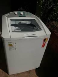 Máquina de lavar GE 13 kilos