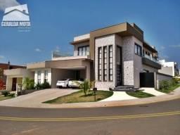 Casa (Sobrado)- Condomínio Dona Lucilla- Indaiatuba/SP