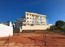 Área nobre residencial
