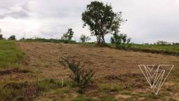 Terreno residencial à venda, condomínio village ipanema ii, araçoiaba da serra - te0291.