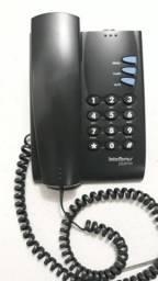 Telefone Intelbrás