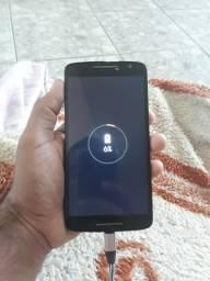 Vende se Motorola para repuesto