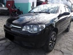Fiat Palio Com Direção Ano 2011 R$ 18.900,00 - 2011