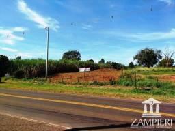 Terreno com 1.295,04 m²- Iguaraçu-Pr!!