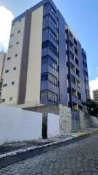 Apartamento na Prata para alugar, vender ou permutar(83)33214532