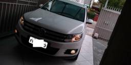 Volkswagem Tiguan 2.0 TSI ano 2014 - 2014