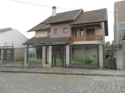 Casa para alugar com 4 dormitórios em Bela vista, Caxias do sul cod:11438