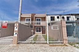 Sobrado com 2 dormitórios à venda, 70 m² por R$ 229.000,00 - Ganchinho - Curitiba/PR