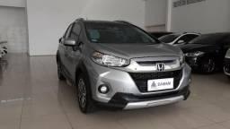 Honda WR-V *EXL* Automático 2017/2018 - 2018