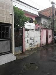 Casa 3/4 Oportunidade, Garagem , próximo a Upa parque são Cristóvão