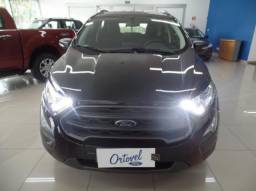 Ecosport Freestyle 2.0 AT - 9600 - 2019