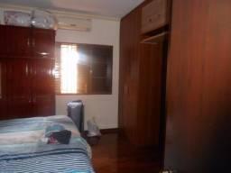 Casas de 4 dormitório(s) no Jd. N. S. Das Graças em Américo Brasiliense cod: 7530