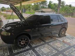 Carro valor 15 mil 2010 G4 - 2010