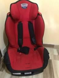 Cadeira do Bebê