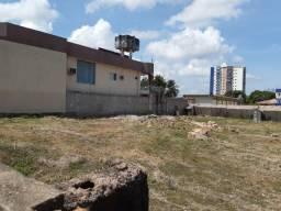 Pontos Comerciais para Alugar e à Venda em Santarém, Estado do Pará