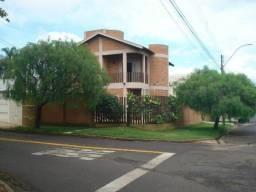Casas de 4 dormitório(s) no Jardim Das Roseiras em Araraquara cod: 7481