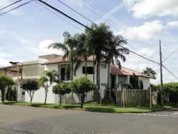 Casas de 4 dormitório(s) no Jardim Das Roseiras em Araraquara cod: 7673