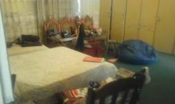Casas de 3 dormitório(s) na Vila Harmonia em Araraquara cod: 7465