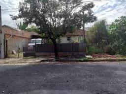 Terreno no Sao Geraldo em Araraquara cod: 8986