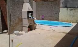 Casas de 3 dormitório(s) no Jardim Tabapua (Vila Xavier) em Araraquara cod: 7623