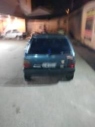 Fiat uno barato - 1996