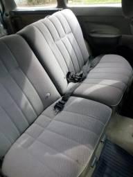 Veículo - 1991