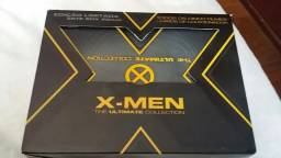 Blu Ray Gift Set X-men The Ultimate Collection