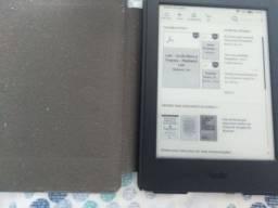 Kindle 8° geração
