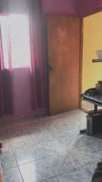 Casa em Barueri - Ótima localização
