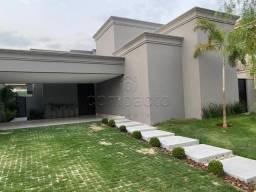Casa de condomínio à venda com 4 dormitórios cod:V12604