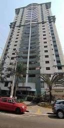 Apartamento com 4 quartos, sendo 3 suítes à venda, 181 m² por R$ 765.000 - Setor Bueno - G