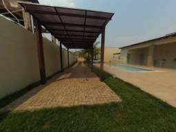 Casa para alugar com 2 dormitórios em Centro-sul, Várzea grande cod:40333