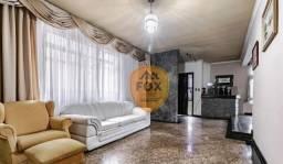 Casa com 5 dormitórios para alugar por R$ 5.000,00/mês - São Francisco - Curitiba/PR