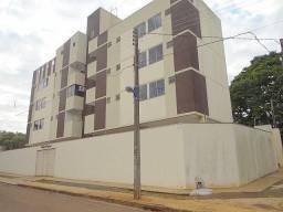 Apartamento para alugar com 1 dormitórios em Jardim aclimacao, Maringa cod:02920.002