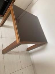 Mesa Jantar 6 lugares sem cadeiras