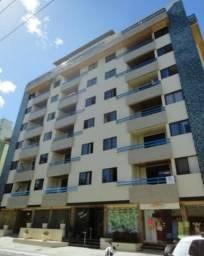 Cobertura Linear 3 quartos + DCE na Praia do Morro