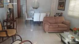 Casa comercial ou residencial com 3 dormitórios à venda, 258 m² por R$ 550.000 - Bairro Ja