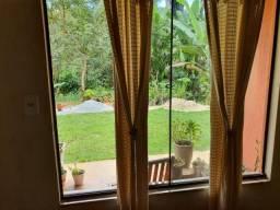 Título do anúncio: Sítio à venda com 4 dormitórios em Sertãozinho, Moeda cod:8079