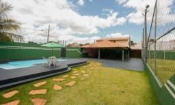Chácara com 1 quarto com 1110 m² - Maringá/PR