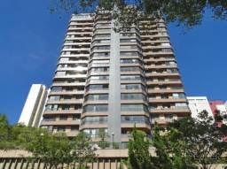 Apartamento à venda com 3 dormitórios em Centro, Novo hamburgo cod:15598
