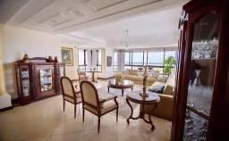 Apartamento à venda com 4 dormitórios em Farolândia, aracaju, Aracaju cod:27173