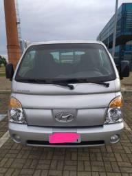 Hyundai hr ano 2012