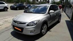 Hyundai I30-De 60 a 80 Meses