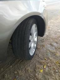 Vendo Kia cerato em otimo estado - 2013