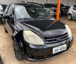 Ford KA 1.0 R$: 9.900 C/ AR